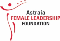 ASTRAIA_Logo